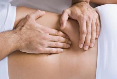 Tổng hợp các phương pháp điều trị bệnh đau lưng