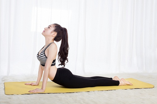 Top 7 bài tập cho người đau dây thần kinh tọa giúp giảm đau nhanh
