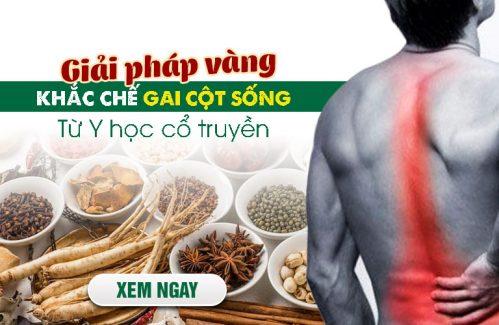 """Không còn đau nhức, vận động linh hoạt với bài thuốc được mệnh danh là """"Quốc bảo nước Nam"""""""